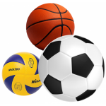 02-kosarka-fudbal-mali-fudbal