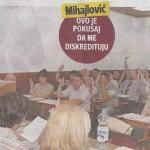 Branko-Blic - Copy