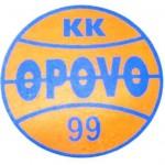 Opovo 99