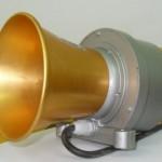 Alarmna-sirena-truba-AGT-11-220V-10-100-W_slika_L_17987885