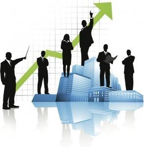 Business-Development-294x300