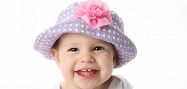 Les-dents-de-bebe