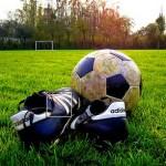 fudbal-lopta-kopacke