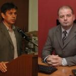 Soldatovic & Horvat