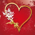 sretan-dan-zaljubljenih-slike