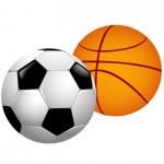 Kosarka-i-fudbal