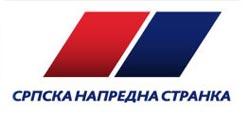 logo-sns-001
