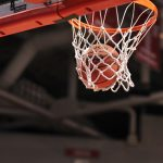 College-basketball-shutterstock-5-2