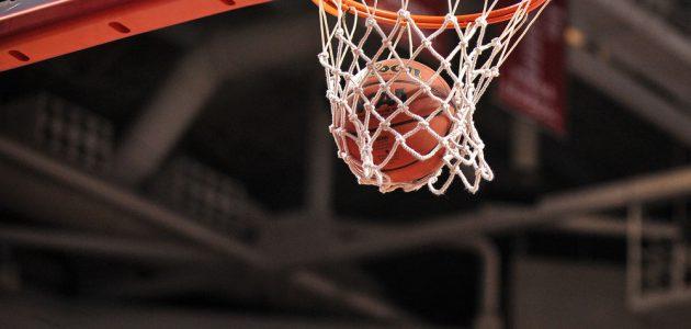 College-basketball-shutterstock-5-2