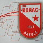 fk-borac-2
